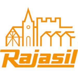 Rajasil