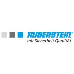 Ruberstein