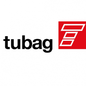 Tubag
